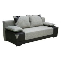 Sofa lova Ewita