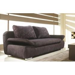 Sofa lova Form