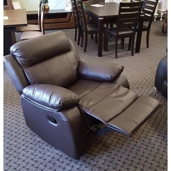 Minkštas baldų komplektas Relax 3-2-1