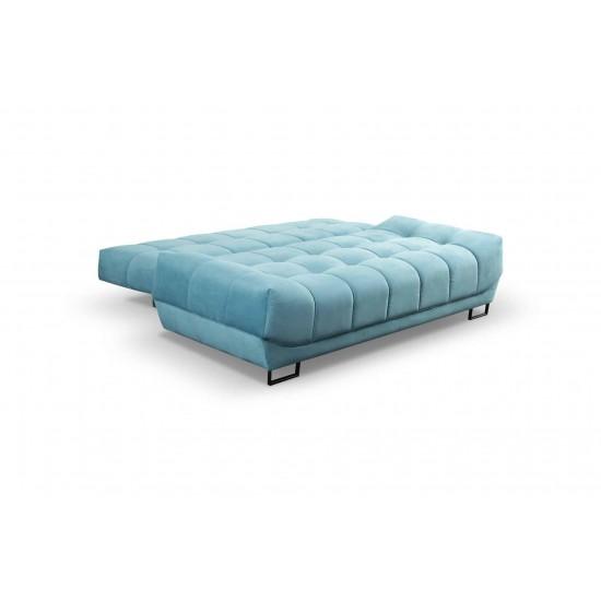 Sofa lova Venice