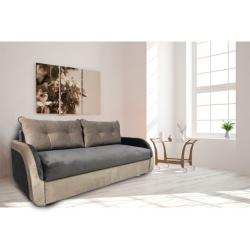 Sofa lova Selenė 2