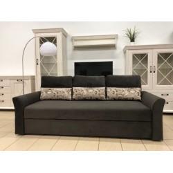 Sofa lova Aksis
