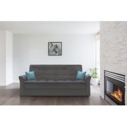 Sofa lova Austeja