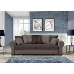 Sofa lova Deluxe
