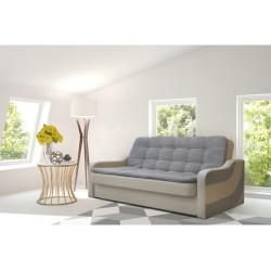 Sofa lova Gabija