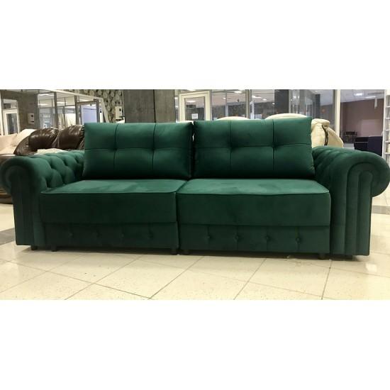 Sofa lova kampas VS-1