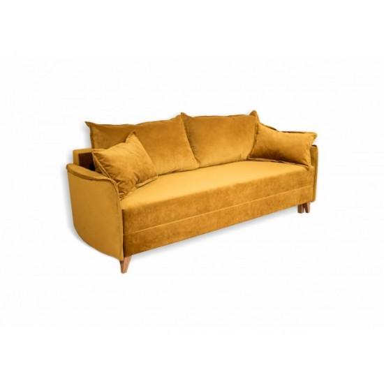 Sofa lova Lilija