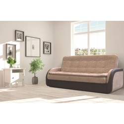 Sofa lova Selenė