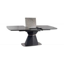 Išskleidžiamas pietų stalas Cortez Ceramic