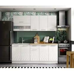 Virtuvinis komplektas Tiffany 200