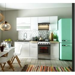 Virtuvinis komplektas Tiffany 220