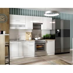 Virtuvinis komplektas Tiffany 240