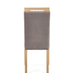 Kėdė  Clarion