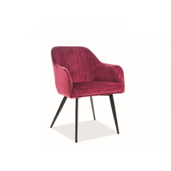 Kėdė Elina Velvet