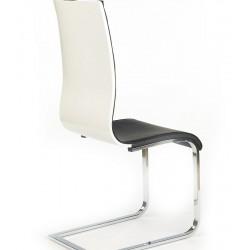 Kėdė K104