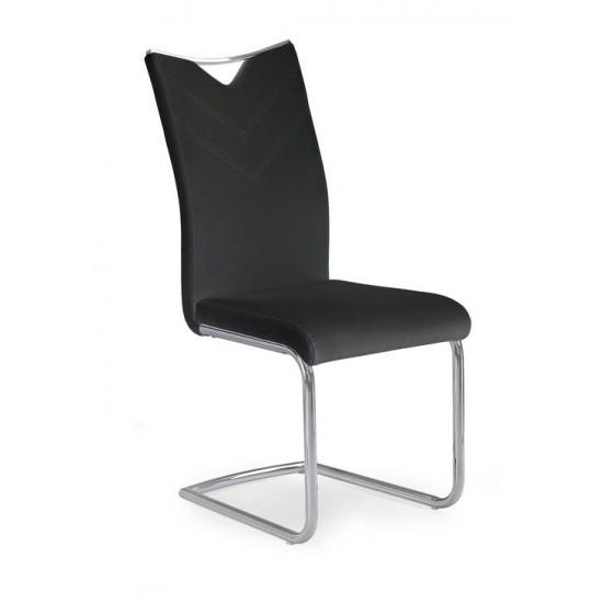 Kedė K224