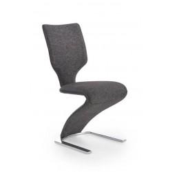 Kėdė K307