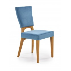 Kėdė Wenanty